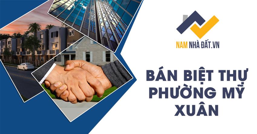 ban-biet-thu-phuong-my-xuan-thi-xa-phu-my