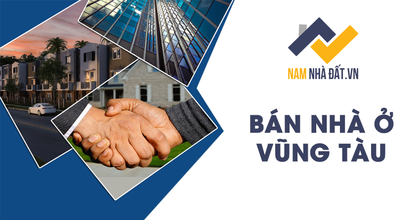 ban-nha-o-ba-ria-vung-tau
