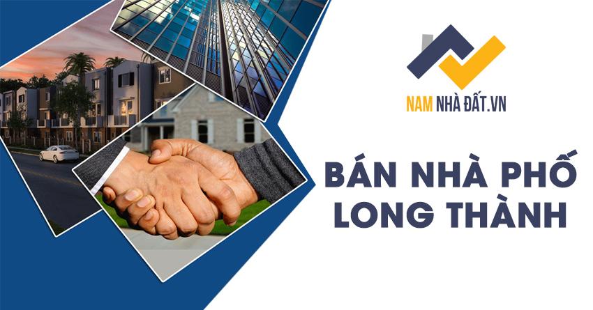 ban-nha-pho-long-thanh-dong-nai