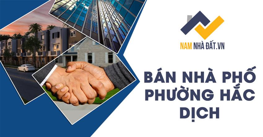 ban-nha-pho-phuong-hac-dich-thi-xa-phu-my
