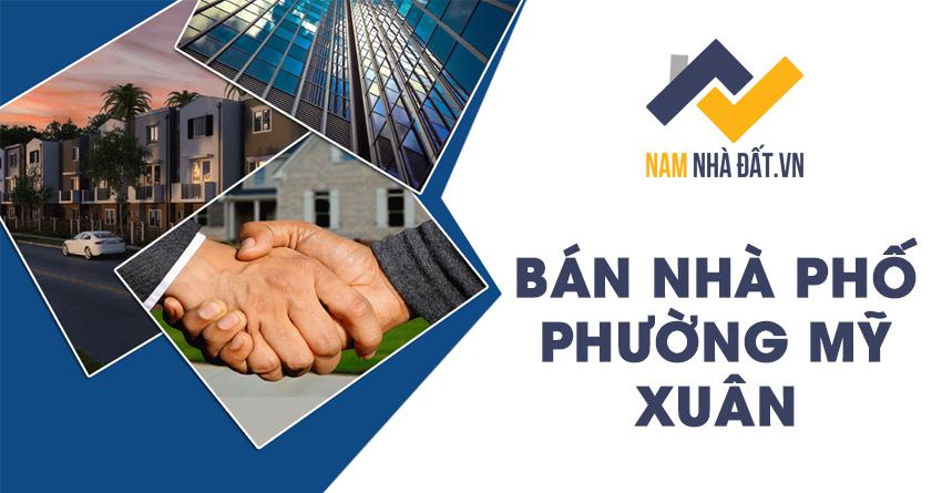 ban-nha-pho-phuong-my-xuan-thi-xa-phu-my