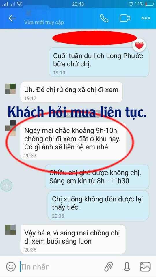 khach-hang