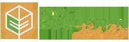 logo-ecotown-phu-my