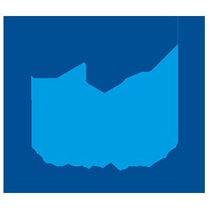 logo-phu-my-central-home