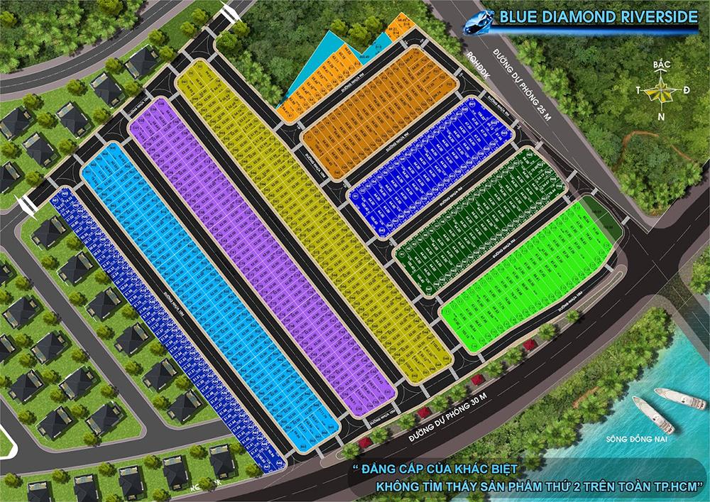 mat-bang-du-an-viet-nhan-blue-diamond-riverside