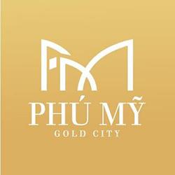 phu-my-gold-city-logo