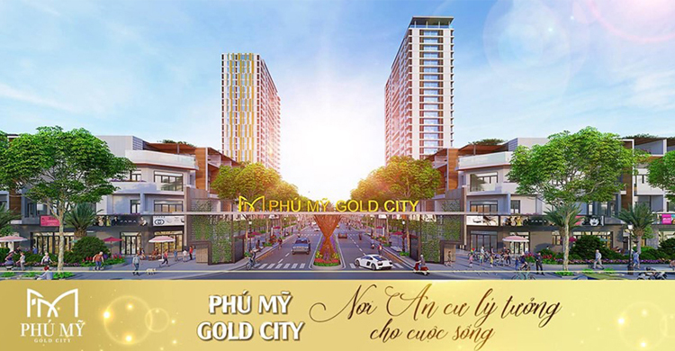phu-my-gold-city-slide
