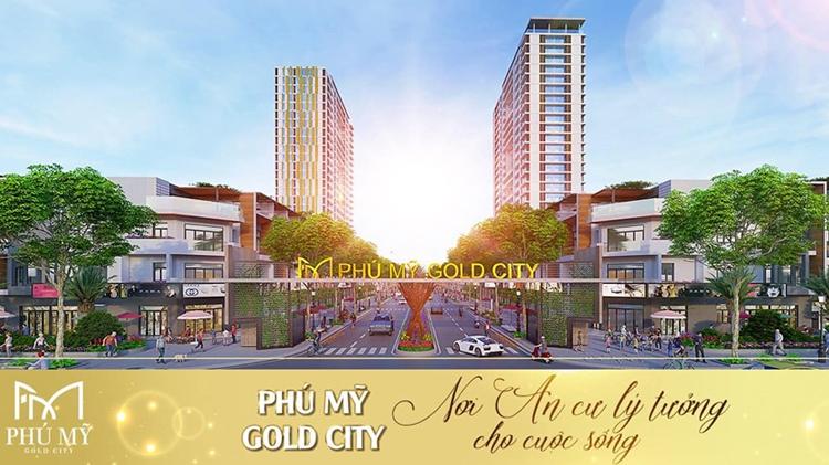 slide-phu-my-gold-city