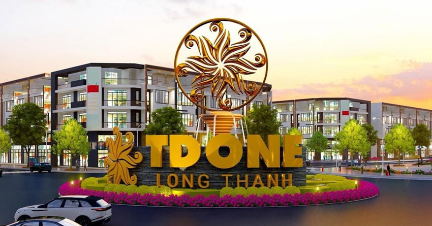 td-one-long-thanh