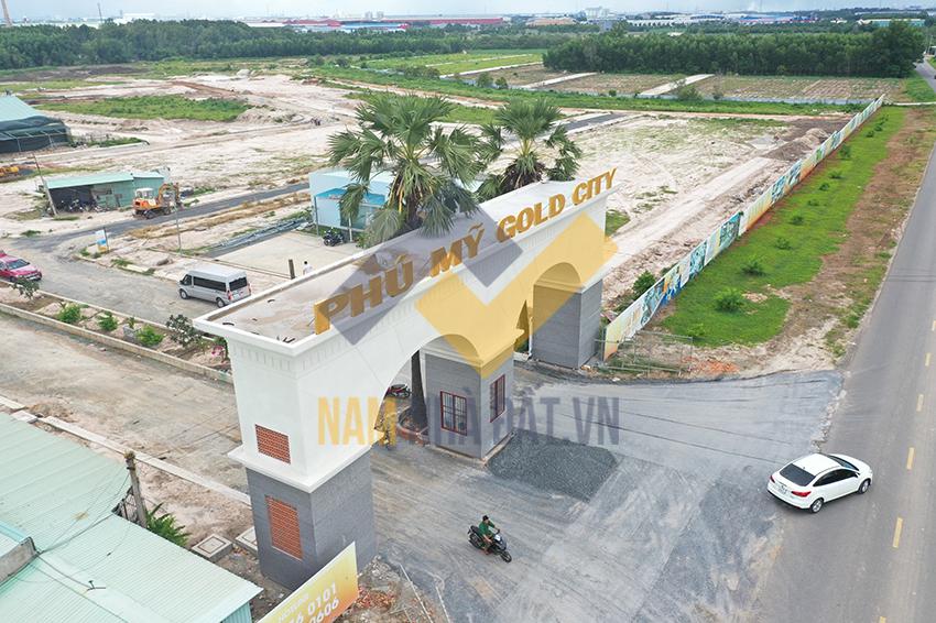 tien-do-phu-my-gold-city-12-8-2020