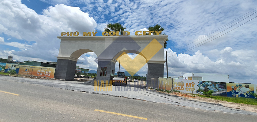 tien-do-phu-my-gold-city-8-8-2020