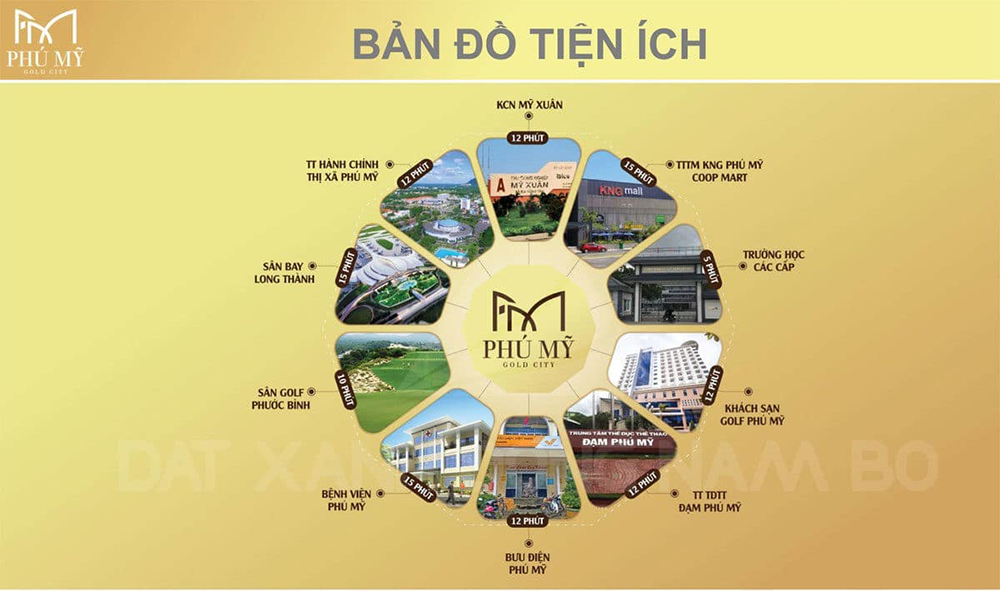 tien-ich-du-an-phu-my-gold-city