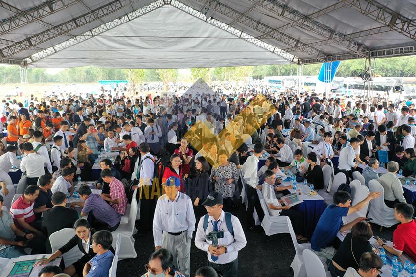 trai-nghiem-du-an-gem-sky-world-14-6-2020