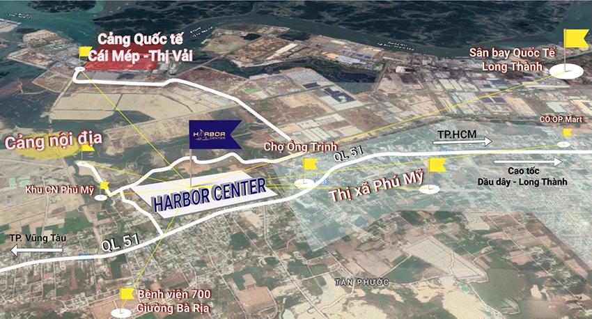 vi-tri-du-an-harbor-center-phu-my-1