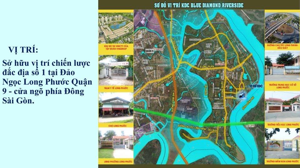 vi-tri-du-an-viet-nhan-blue-diamond-riverside
