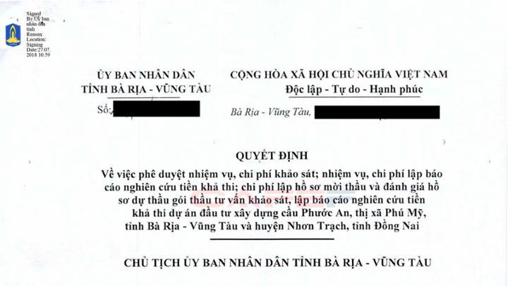 bo-tri-tai-chinh-xay-dung-cau-phuoc-an
