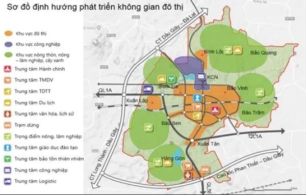 dinh-huong-phat-trien-long-khanh