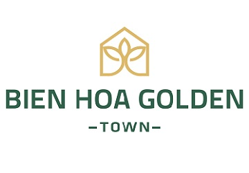 logo-du-an-bien-hoa-golden-town