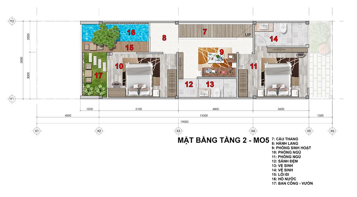 mat-bang-du-an-sunshine-residence