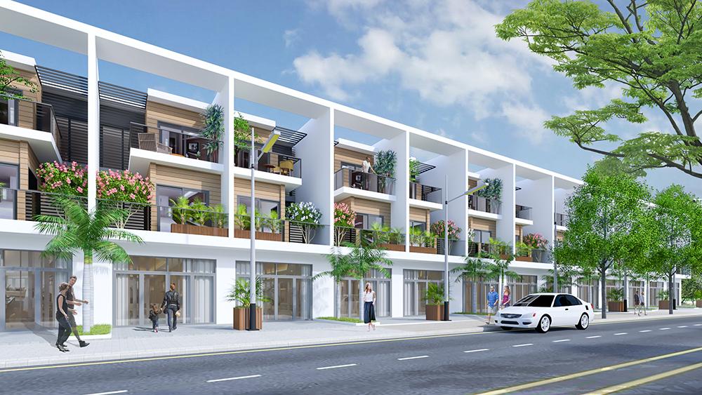 tien-ich-du-an-sunshine-residence-6