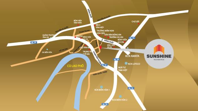 vi-tri-du-an-sunshine-residence