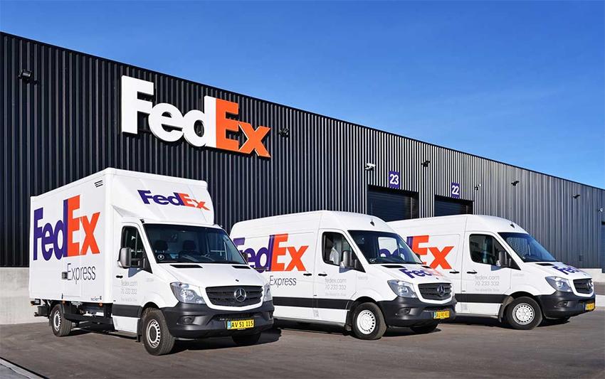 FedEx-Express-dau-tu-kho-bai-vao-san-bay-long-thanh