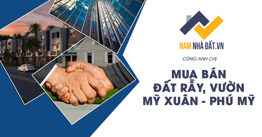 ban-dat-ray-my-xuan-phu-my