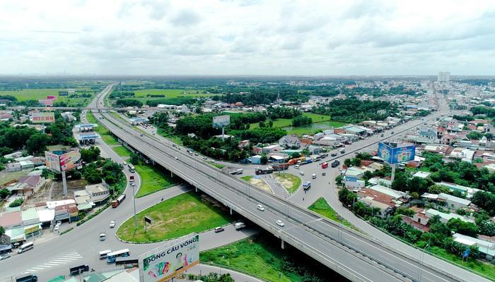 Hội đồng thẩm định dự án cao tốc Biên Hoà – Vũng Tàu gồm những ai và có nhiệm vụ gì?