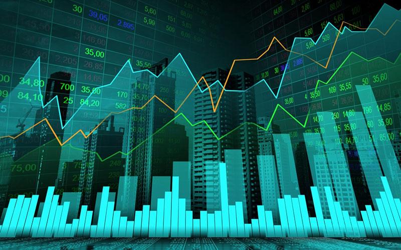 Theo dự đoán, thị trường BĐS quý III sẽ bật lên mạnh mẽ